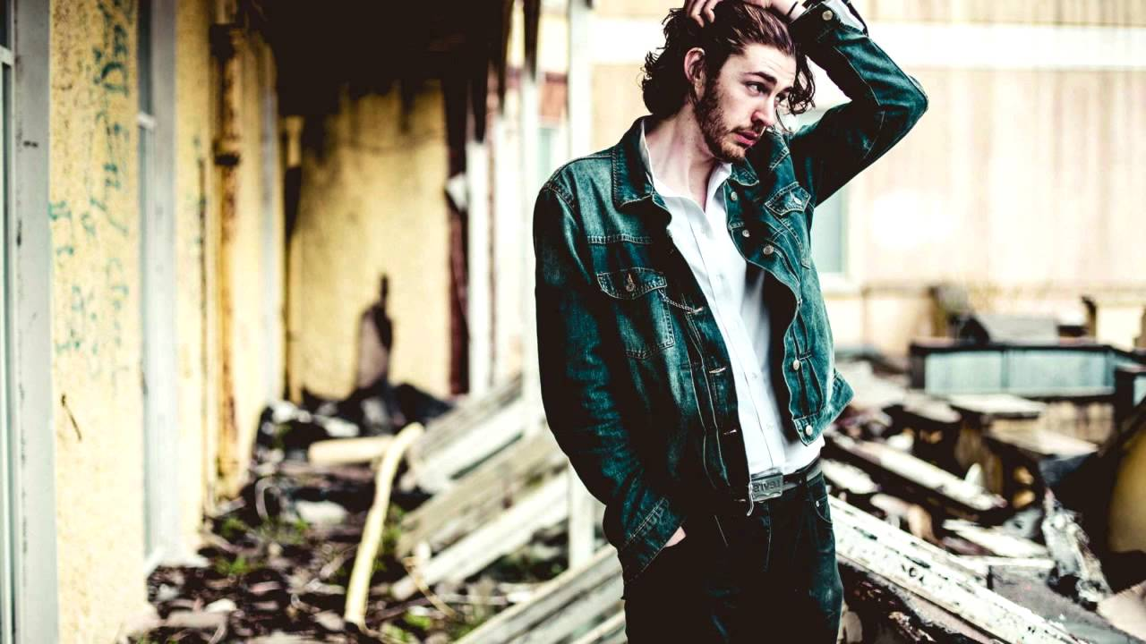 hozier-take-me-to-church-free-mp3-download-janny-browser