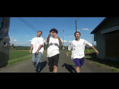 SUSHIBOYS - 8月32日 【Official Music Video】