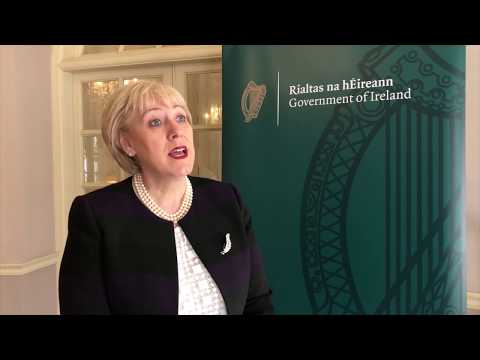 Minister Humphreys announces 2nd call for proposals under €60 million REDF