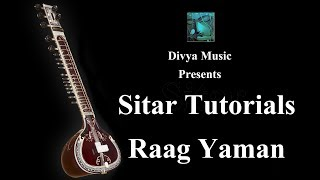Sitar Lessons Online Guru India Learn How to play Sitar online classes for beginners Sitar Teachers