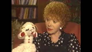 Lamb Chop's Play Along Skit from Kids for Character