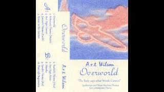 A.r.t Wilson - Rebecca