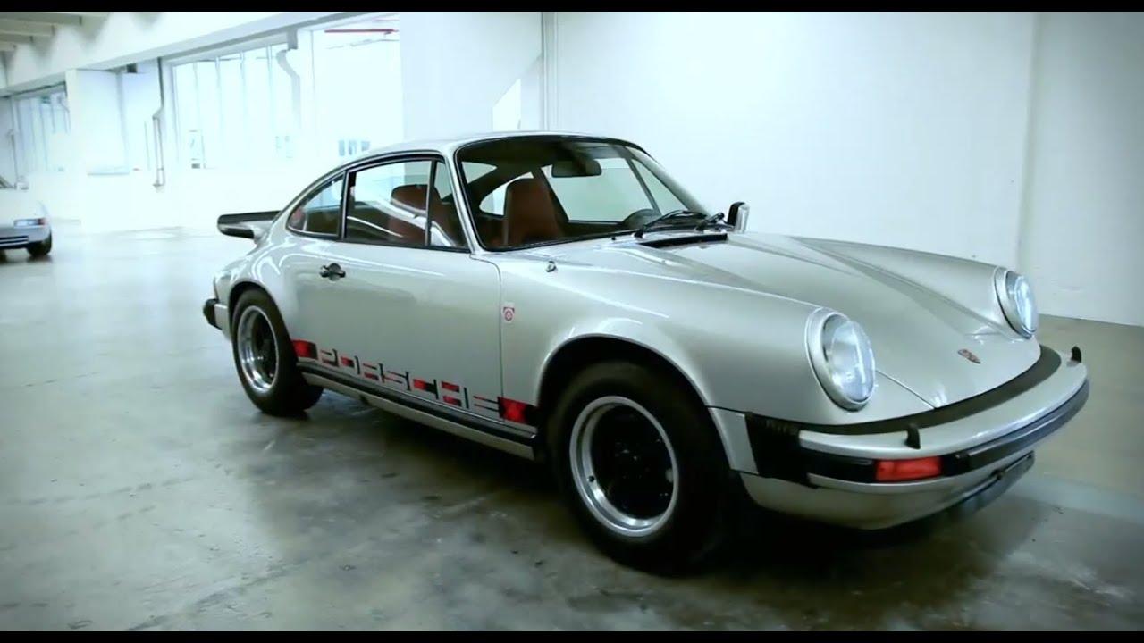 Porsche Enhances Brand Experience with a Multisensory Pop-Up Store