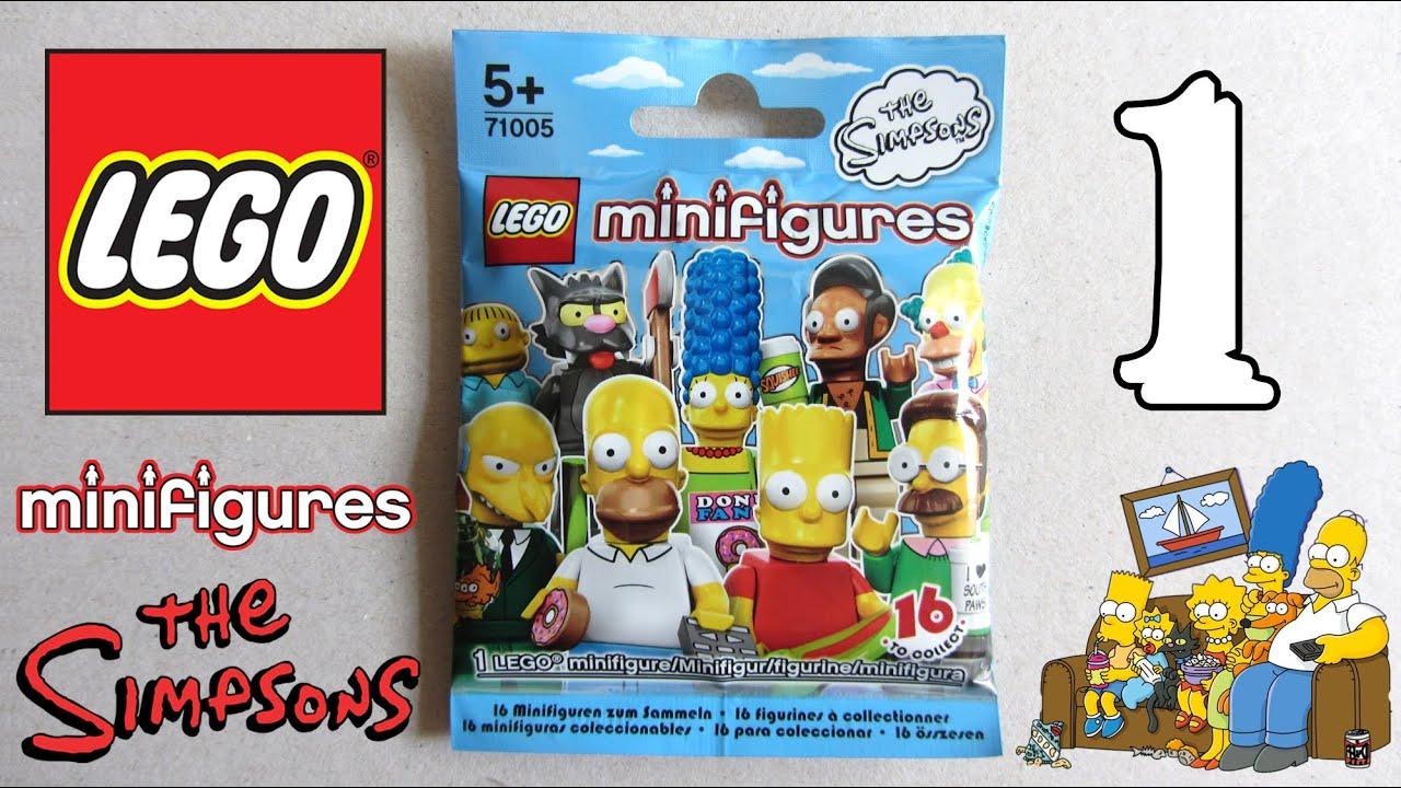 The Simpsons (Симпсоны) - Промо-Музыка - Форум телеканала 2x2