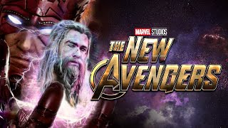 We have a ton of new reports, leaks, and rumors surrounding avengers 5, including spider-man, captain marvel, villain, even the title in av...