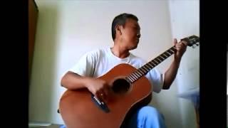 Cha Tôi - Phương Nguyễn  (2)