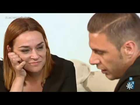 Los Descendientes | Joaquín recuerda entre lágrimas a su tío El Chino