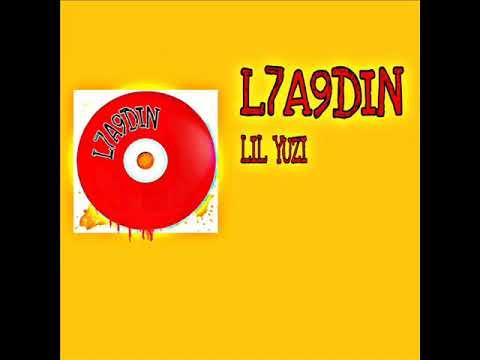 LHA9DIN-LIL-YUZI--- 7al Fmo OudiO Officiel --nour-mic Prod 2020