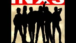 Baixar - 1987 Need You Tonight Inxs Extended Version Grátis