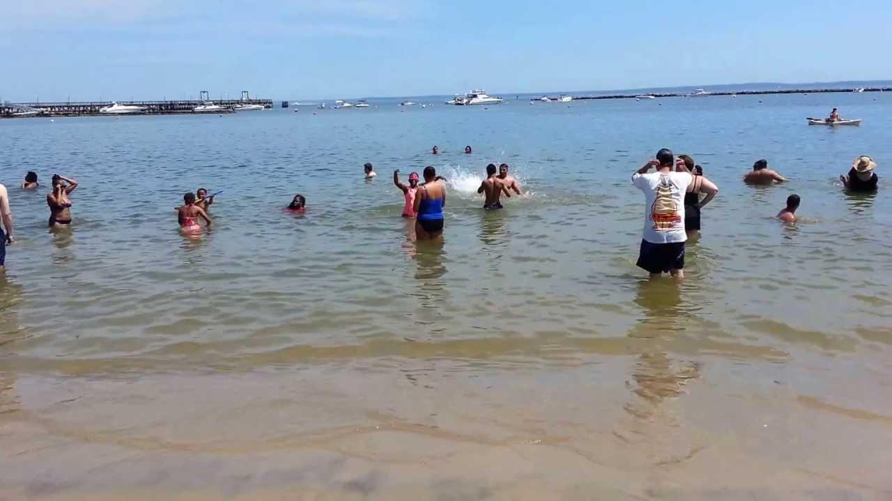 rye beach latino personals Links to salty new england  rye beach, new hampshire whisccom beach and ocean view: hampton beach cam hampton beach, new hampshire hampton beach village district.