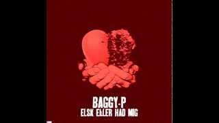 Baggy-P - Hjerteblod