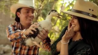 Los Dos Carnales - Te Vas a Arrepentir (Video Oficial)