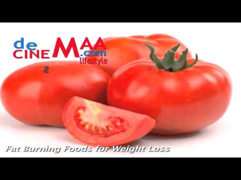 fat-burning-foods-for-weight-loss