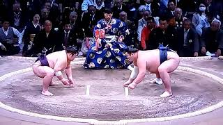 相撲関連の商品に興味のある方はこちら。 http://amzn.to/2t3Lg6Z J-Sum...