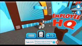 ROBLOX- Bunny Island 2 -TheCoderBunny Studios- Gameplay nr.0979