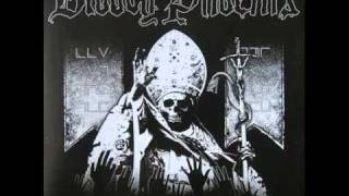 Bloody Phoenix - Death To Everyone