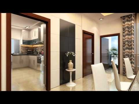 Exclusive 444 Jaipur | Luxury Flat in Jaipur