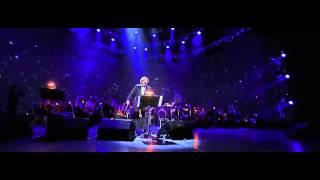Би-2 и Симфонический оркестр (Фрагмент)
