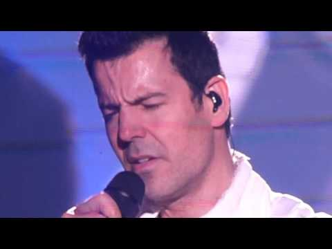 I'll Be Loving You Forever New Kids On The Block