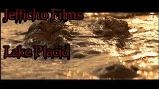 Lake Placid Movie Review (Spoilers) Jefficho Films