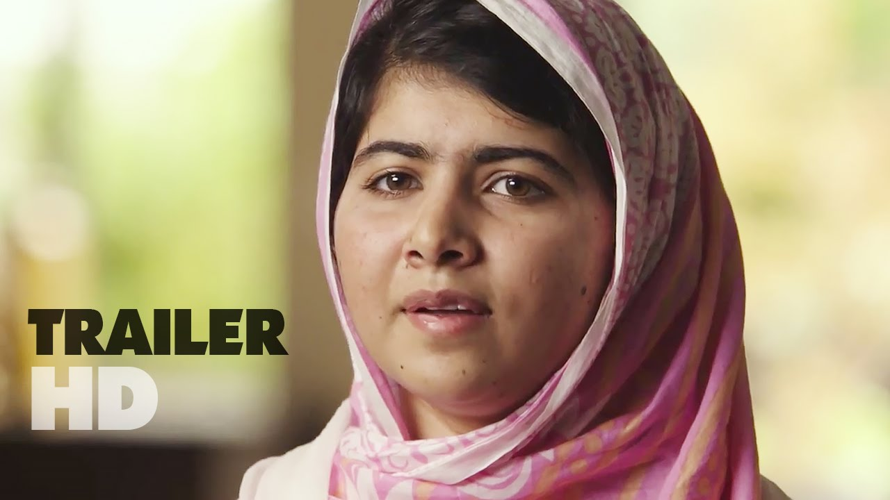 Malala Stock Images - Download 20 Royalty Free Photos