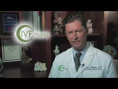 Treatment With Gonadotropins (Gonal-F, Follistim, Ovidrel, yet others)