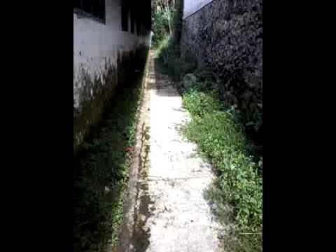 68 Gambar Hantu Pocong Kuntilanak HD Terbaru