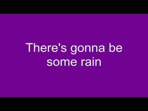 SWV: Right Here (Human Nature Remix) Lyrics