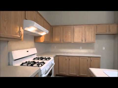 Mobile/Manufactured Home for Sale 1030 E Ave S #54 Palmdale, CA 93550
