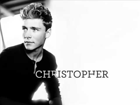 christopher call your girlfriend youtube