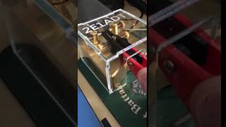 Picokeyer Videos -