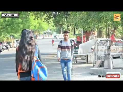 2018 का नया हिट गाना Dhananjay Sharma super hit song