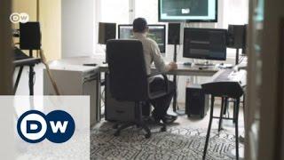 قيمة الصناعات الإبداعية | صنع في ألمانيا