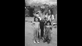 Levi Lobo - Almost Home - A Documentary