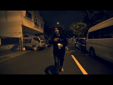 LIMA - PANGGIL AKU (Official Music Video)