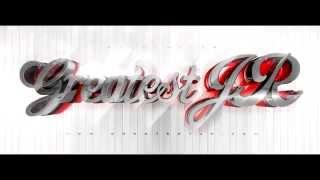 Fire: §Hard§ HipHop Choral Explosive Instrumental