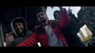 A.L.A - TAW NETSAREF (Official Video)
