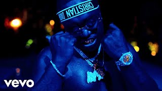 Peewee Longway - Fiji Water (Official Video)