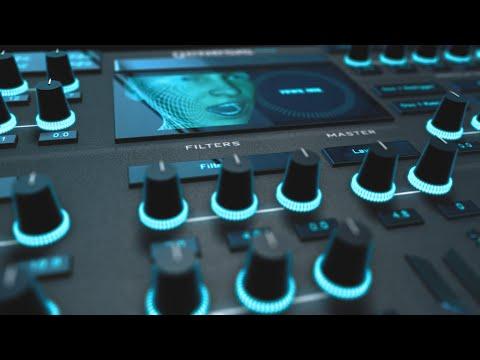 Ummet Ozcan Genesis Pro - First Look