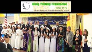 Saigon HD Radio Seattle - Chiều Văn Hóa - Truyện Kiều   Nguyễn Du - 10 10 2015
