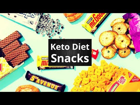 keto-diet-snacks-that-won't-kick-you-out-of-kitosis