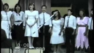 Musicap - No mas Noche