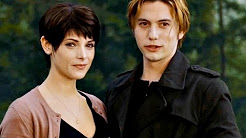 twilight'ganzer'film'deutsch
