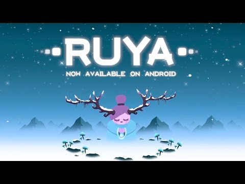 Ruya Match 3 Games Free For Android/iOS ᴴᴰ
