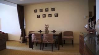 Аренда, продажа апартаментов в Ялте - виллы, дома, коттеджи Крым-ЮБК