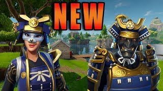 🔴LIVE Fortnite Battle Royal - 'NEW LEGENDARY SKINS IN SHOP' - PC Player- LionSix 🔴