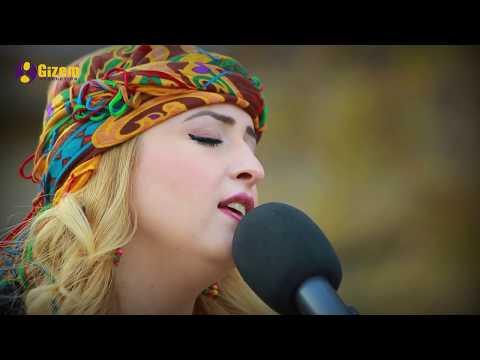Xecê Herdem Çavken (Akustik) /Türkçe Altyazılı