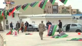 طرابلس.. ساحة الشهداء واجهة للترفيه