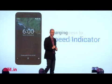 Nexus 5X & 6P India Launch with Features : Specs, Price, Offers & Availability | Digit.in