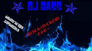 {JIGGLE IT} Soca DJ BASS (WICKEDCREWENT)